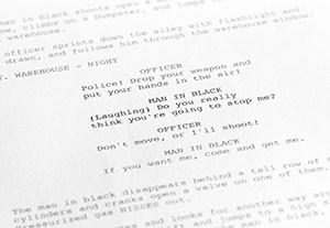 master-guion-cinematografico