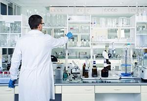 master-higiene-laboratorio