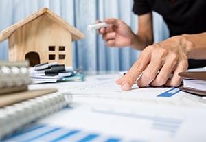 master-hipoteca-inmobiliaria