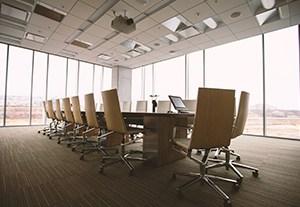 master-iluminacion-oficinas