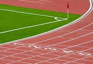 master-infraestructura-deportiva