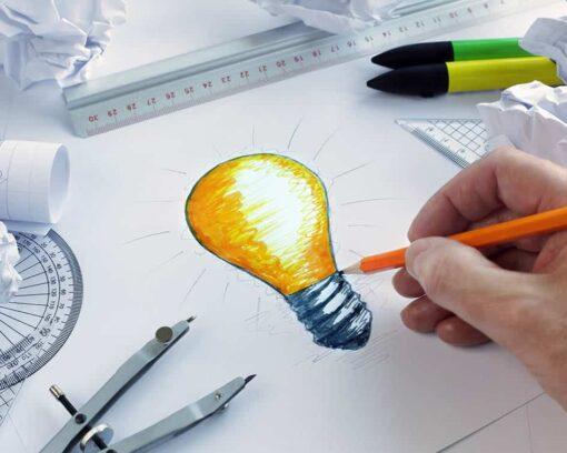 master-internacional-en-tecnicas-publicitarias-diploma-autentificado-por-notario-europeo