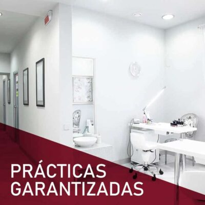 máster en dirección y gestión de centros médicos