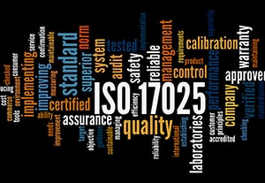 master-iso-17025