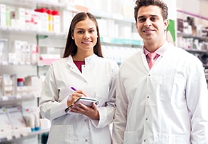master-legislacion-farmaceutica