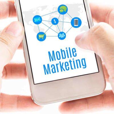 máster en marketing mobile y publicidad