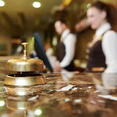 MBA en Administración y Dirección de Empresas de Hostelería
