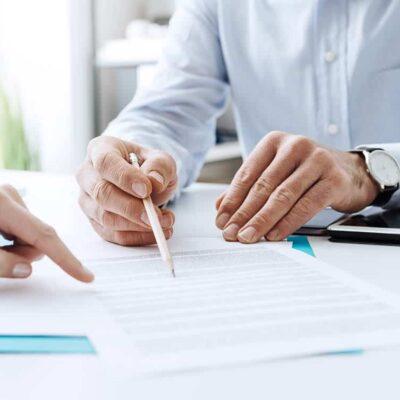 master-mba-en-administracion-y-direccion-de-empresas-diploma-certificado-por-notario-europeo