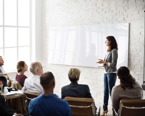 Estudiar MBA en Coaching Profesional