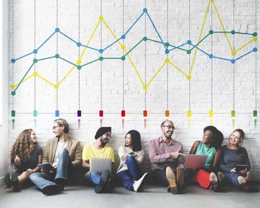 Estudia el MBA en Creación de Empresas de Economía Social