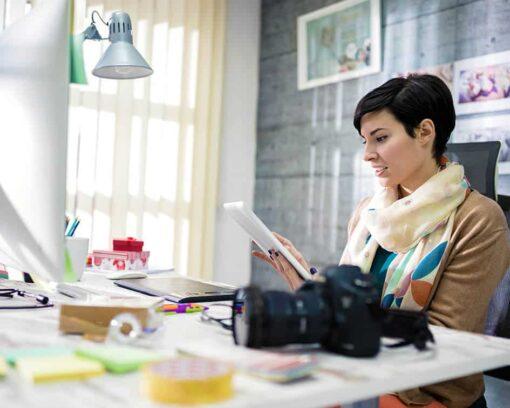 master-mba-en-administracion-y-direccion-de-empresas-experto-en-fotografia-imagen-video-y-web