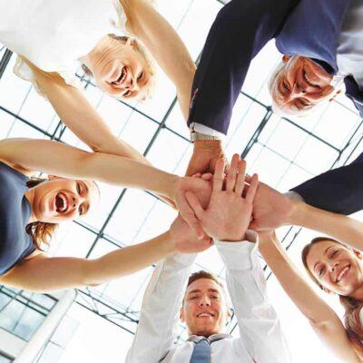 master-mba-en-administracion-y-direccion-de-empresas-experto-en-recursos-humanos