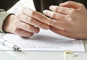 master-mediacion-divorcios