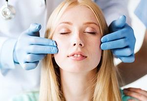 master-medicina-estetica-facial