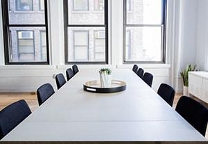 master-mobiliario-oficinas