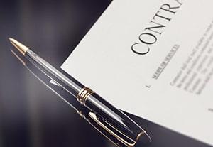 master-modalidades-contratacion