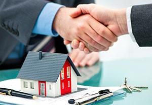 master-negociación-inmobiliaria