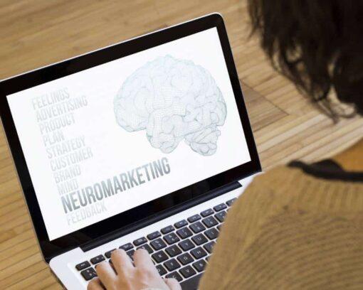 máster en neuromarketing