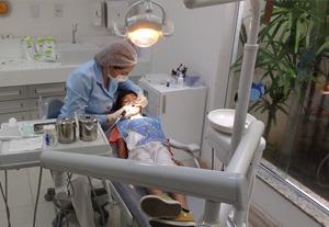 master-odontologia-pediatrica