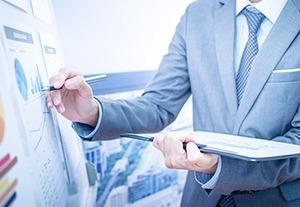 Estudiar Máster en Venta de Productos Bancarios