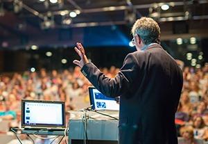 master-organizacion-congresos