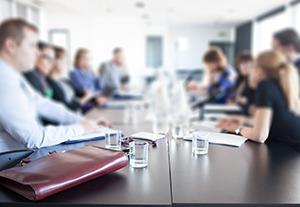 master-organizacion-reuniones