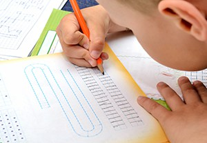 master-pedagogia-clinica