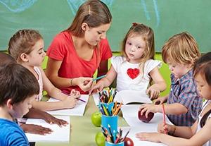 master-pedagogia