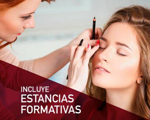 master-peluqueria-estetica-practicas