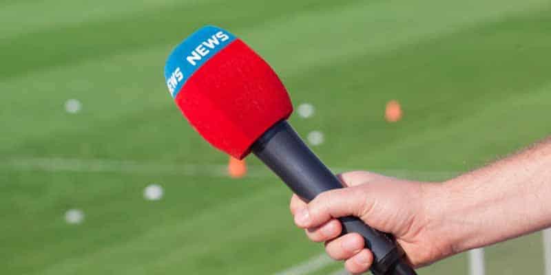 Estudia el Máster en Periodismo Deportivo Online y especialízate