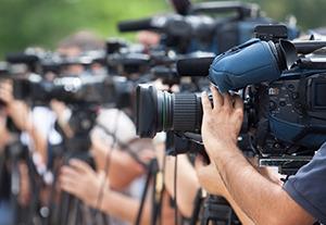 master-periodismo-deportivo-television