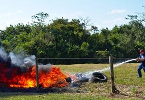 master-prevencion-incendios-forestales