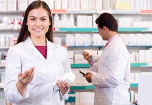 master-prevencion-riesgos-farmacia