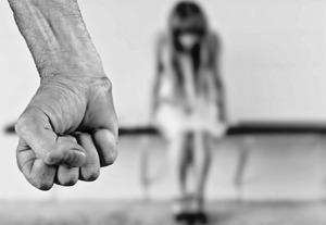 master-prevencion-violencia-genero