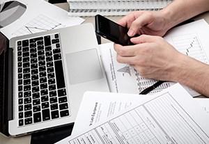 master-procedimientos-tributarios