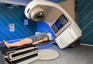 master-radioterapia