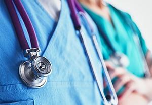 master-recursos-humanos-clinicas