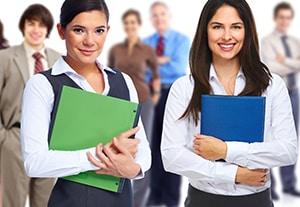 master-representacion-trabajadores