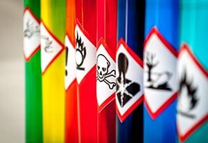master-riesgos-laboratorio