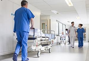 master-riesgos-profesionales-hospitales