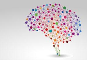 Estudiar Máster en Salud Mental