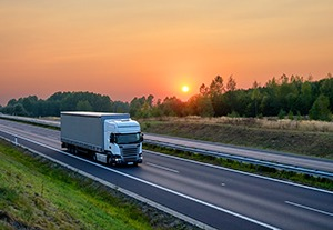 master-seguridad-transporte-carretera