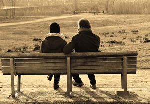 master-terapia-pareja