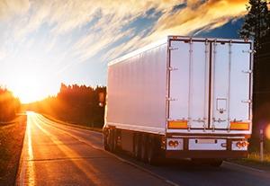 master-transporte-mercancias-carretera