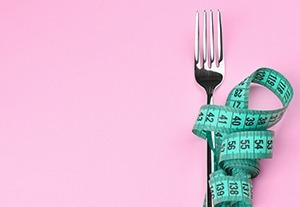master-trastornos-conducta-alimentaria