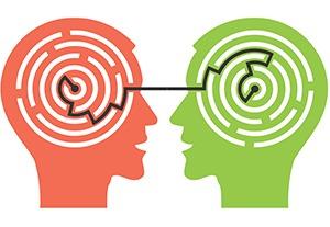 master-trastornos-personalidad