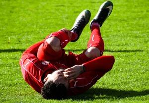 master-tratamiento-lesiones-deportivas