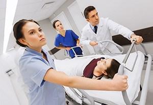 master-urgencias-medicas