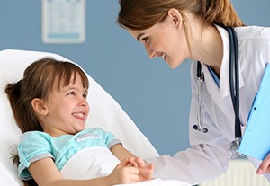 master-urgencias-pediatricas