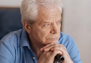 master-urgencias-psicogerontologia